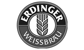 ERDINGER GERMAN GERMANY ALCOHOL FMCG MARKETING EVENT CAMPAIGN PLANNING