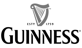 GUINNESS ALCOHOL CREATIVE CAMPAIGN EVENT PLANNING PHOTO BOOTH