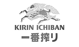 KIRIN ICHIBAN JAPANESE BEER MARKETING BRAND ACTIVATION CAMPAIGN DESIGN ASAHI