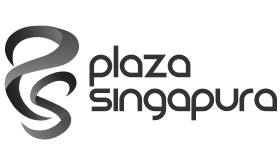 PLAZA SINGAPURA CAPITALAND SHOPPING MALL DESIGN