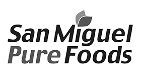 SAN MIGUEL PURE FOODS