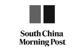 SOUTH CHINA MORNING POST SCMP CONFERENCE PLANNING EVENT