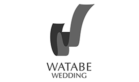 WATABE WEDDING