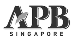 APB ASIA PACIFIC BREWERIES SINGAPORE