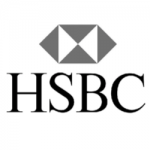 HSBC BANKING INTERNET CAMPAIGN MARKETING
