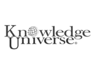 KNOWLEDGE UNIVERSE