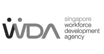 WDA WORKFORCE DEVELOPMENT AGENCY SINGAPORE