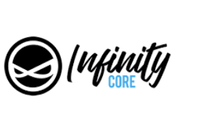 Infinity Core - Digital Agency in Singapore that creates interactive campaigns through software development