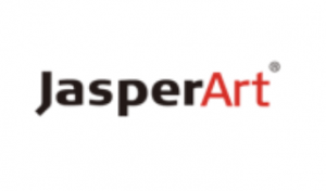 JasperArt - Signages and Wayfinding services & production