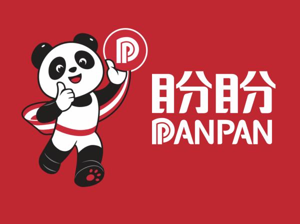 Pan Pan Logo