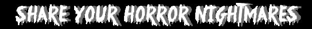 halloween_website-01
