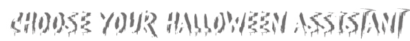 halloween_website-05
