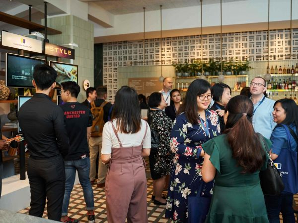 scmp asia matters_crowd